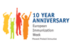 http://www.guia-abe.es/images/EIW-logo-10-years.png