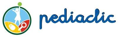 http://www.guia-abe.es/images/logocolor.jpg
